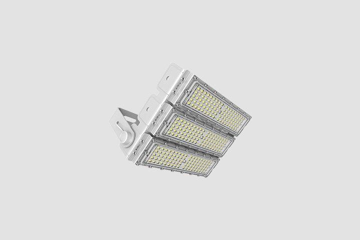 Proiettore LED 150W 180W per campi da calcetto
