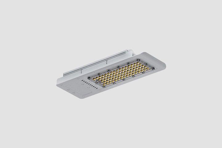 Armatura Stradale a LED 90w Serie SLC