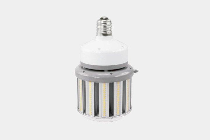 LAMPADA STRADALE A LED E40 120W