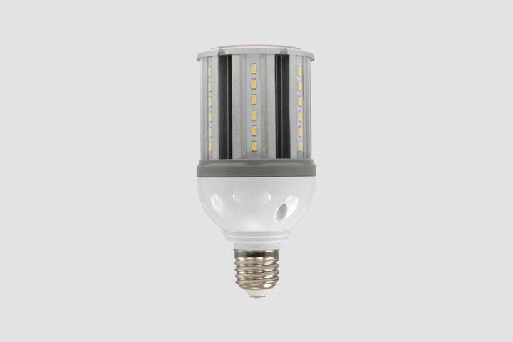 Lampada LED corn 14W E27 Serie CLA