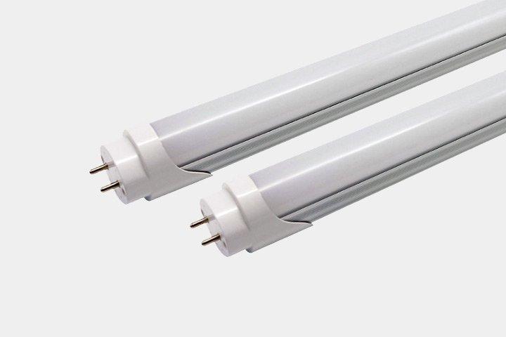 Tubo a LED T8 120 cm