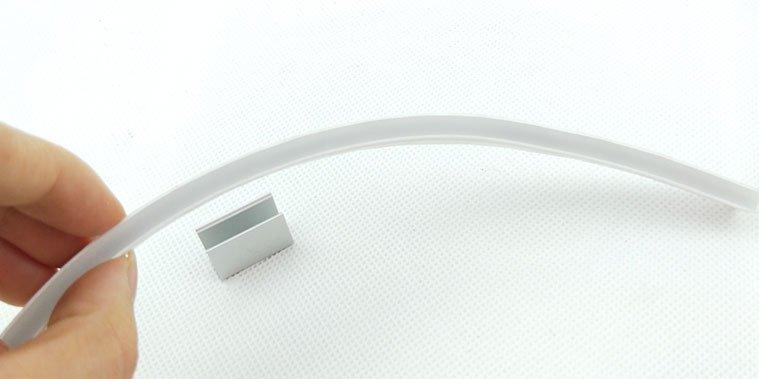 Tubi LED Flessibili LED Neon Flex