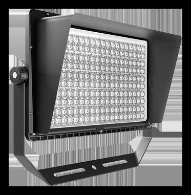 Proiettore LED stadio