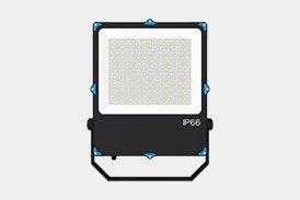 Modulo 3 LED 2835 serie OTF